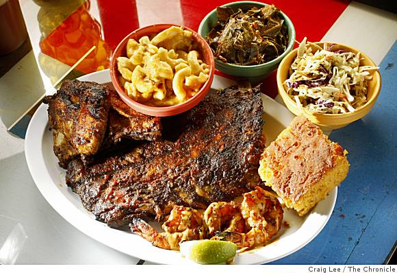 american barbeque essay Barbecue around the world tr mar 12, 2009 american barbecue has its origins in the 1800s, when poor farmers would capture semi-feral pigs when food was scarce though beef and chicken both hold sway, pork remains the staple of most barbecues.