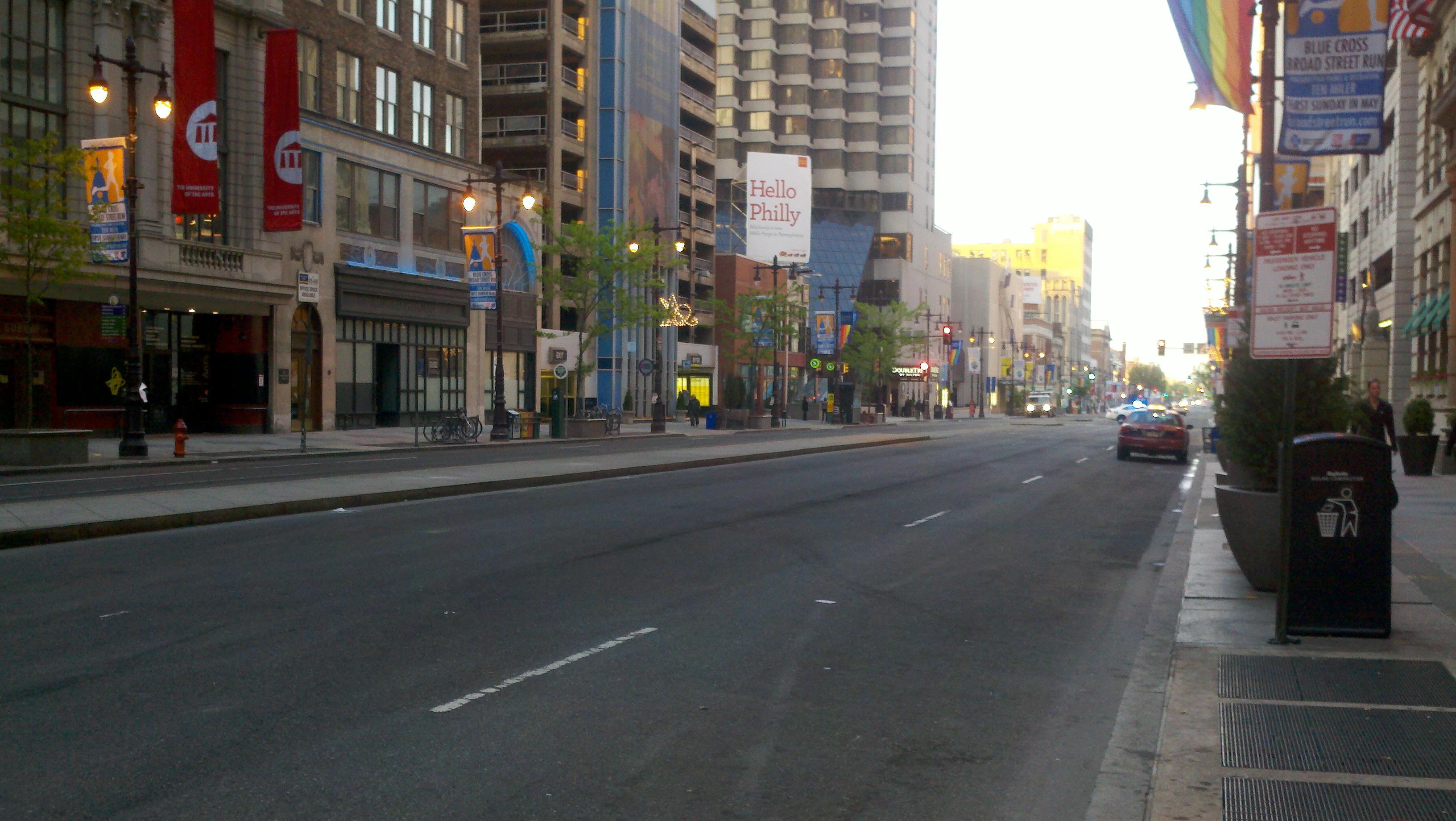 On street sex pic 95