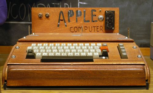 Apple_I_Computer_byEdUthman