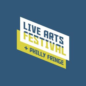 Live Arts Festival
