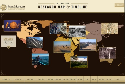 museum timeline (2)
