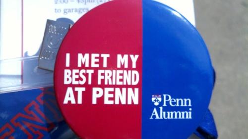 penn-best-friend-button