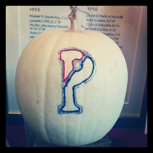 pumpkin_byPennalumni