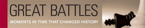 GreatBattles_banner