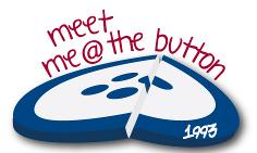 1993_logo