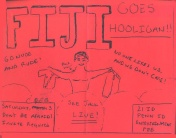 Invite Fiji