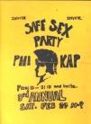 Invite Phi Kap