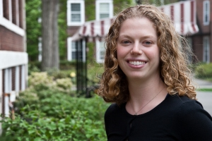 Wharton Professor Katherine Milkman