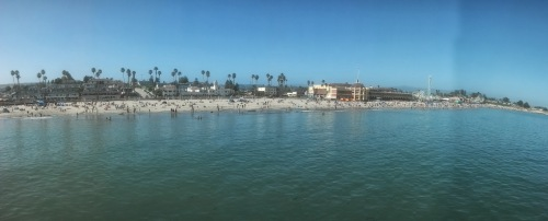 Santa_Cruz_Boardwalk_Pano