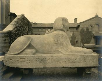 Sphinx-story1[1]