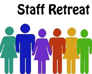 staff retreat (2)