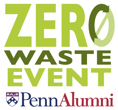 Penn-Alumni-Zero-Waste-graphic1-copy