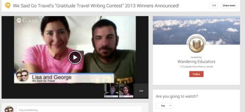 WSGT gratitude 2013 google hangout (2)