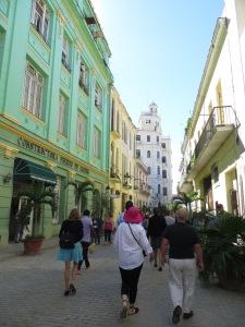 Cuba 2 061