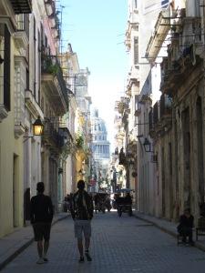 Cuba 2 074