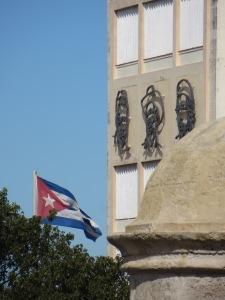 Cuba 2 475