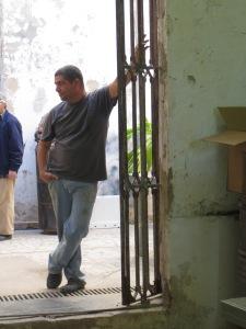 Cuba 2 830