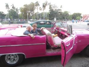 Cuba 2 938