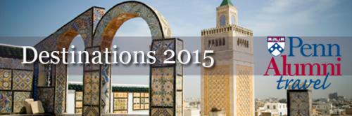 Destinations 2015 header