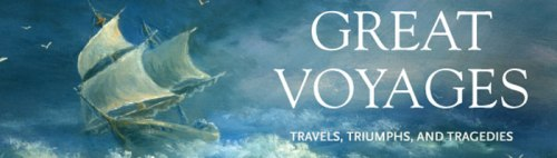 header_greatvoyages