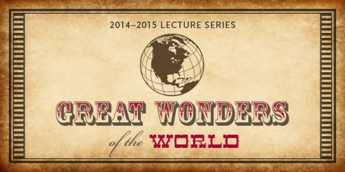 header_programs_greatwonders