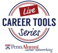 CareerTools_Logo