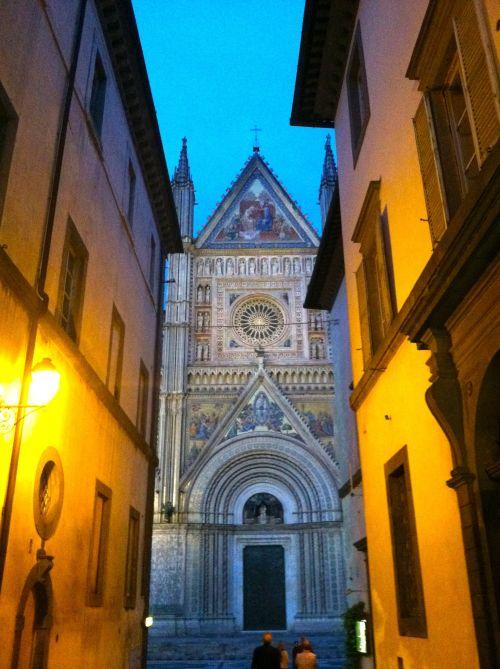 Portrait of Italy blog12