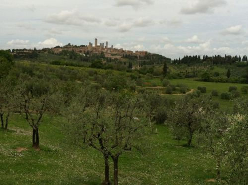Portrait of Italy blog17