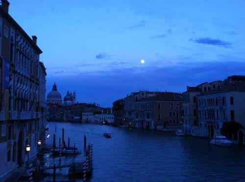 Portrait of Italy blog20