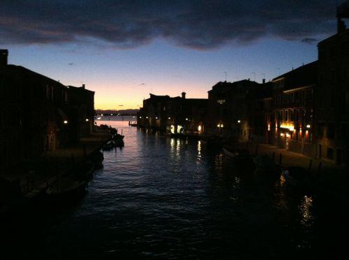 Portrait of Italy blog21