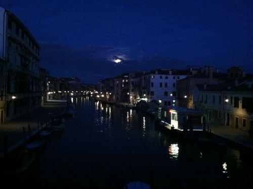 Portrait of Italy blog22