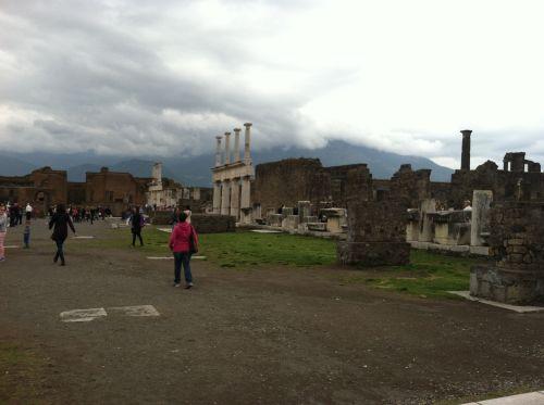 Portrait of Italy blog4