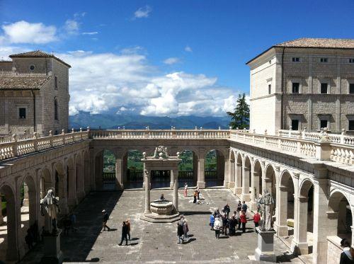Portrait of Italy blog7