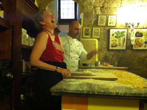 Portrait of Italy blog9