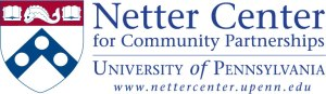 NetterCenter-Penn-Shield-Site (PRIMARY JPG LOGO WITH WEBSITE)