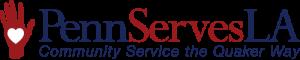 pennservesla_logo_final-1