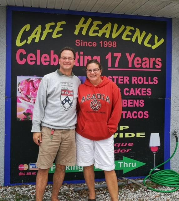 1993 Penn Couples #93tothe25th Love Penn