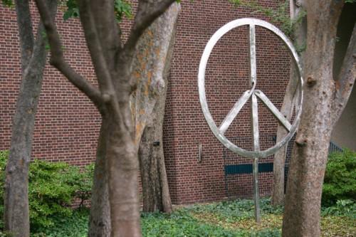 peace.01-744x496