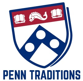 PennTraditions_Final_Rev_2_Page_1