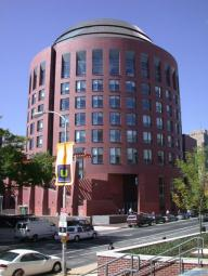 Huntsman Hall, Source: Penn's Facilities and Real Estate Services
