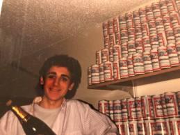 Penn Class of 1993