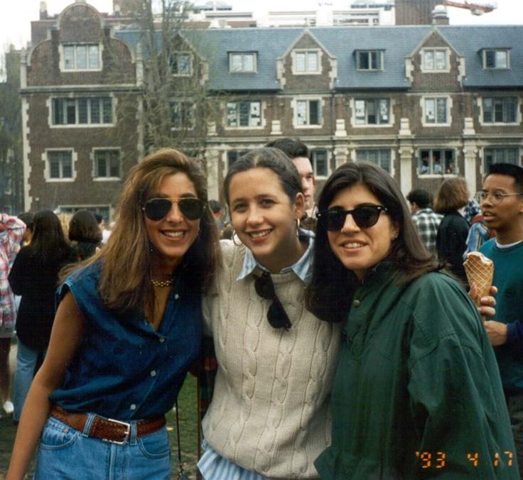 Penn Spring Fling