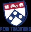 TRANSPARENT PT Logo