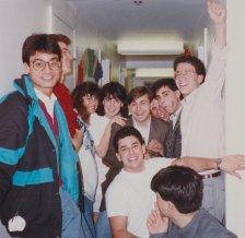 Penn-1993