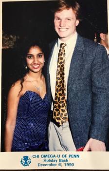 Penn 1993