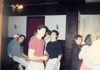 Phi Kap Party (4)