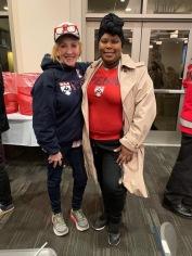 Penn Serves Homeless 1.2019 photo 3